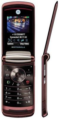 Motorola_V9_vistas