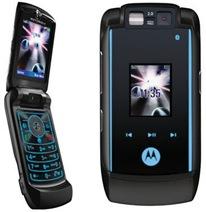 Motorola_W510_2
