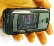 Motorola_V9