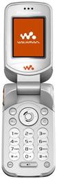 Sony_Ericsson_W300i_abierto
