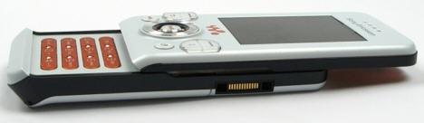 Sony_Ericsson_W580_b