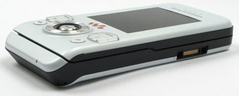 Sony_Ericsson_W580_c