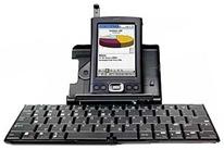 palm-tx-teclado