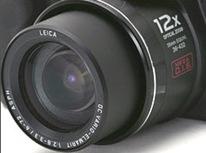 FZ8-zoom