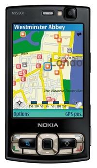 orig_Nokia_N95_8GB_con_GPS