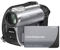 Sony-DCRDVD308_en_2