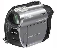 Sony-DCRDVD308_en_3
