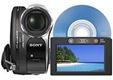 Sony-DCRDVD308_en_4